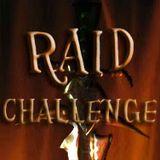 Raid Challenge