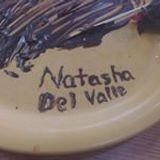Natasha Del Valle