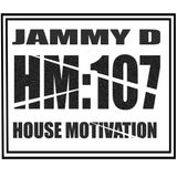 House Motivation Birthday Special 05/01/86
