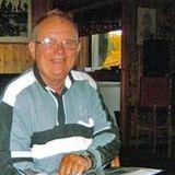 Erik Borgersen