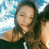 Sirine Achouri