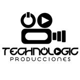TECHNOLOGIC Radio Show