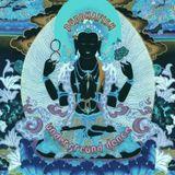 Buddhafish