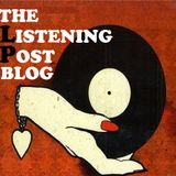 The Listening Post Blog