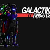 GalactikKnights