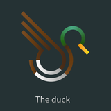 THEDUCK121