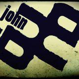 john_deep