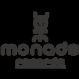 MONADS RADIO