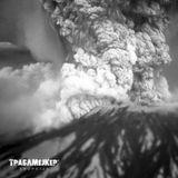 Erupcija@B-Ton radio