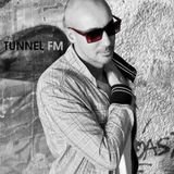 Jozef Kugler-Almost Friday011(TunnelFm)