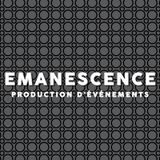 Emanescence