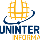 Uninter Informa Íntegra - 26/05/17