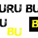 TheBuruBuru