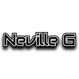 NEVILLE G