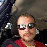 Shawn Giroux