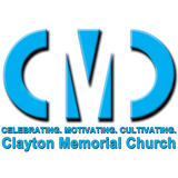 CMC Podcast