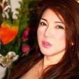 Trisha Marites Mendoza