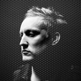 KusKa - Funk Delux December Promo ( Deep / House / Bass & Vibes )