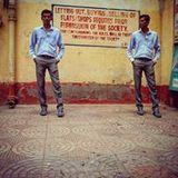 Prathmesh Palav