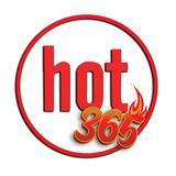 HOT365Radio