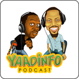 Yaadinfo Ep. 007: JLP attacks Greg Christie | Tivoli costs keep adding up | Drug problem in JAAA???