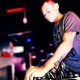 2015 House party Dirty EDM_Giera John Mix