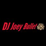 DjJoey Bullet