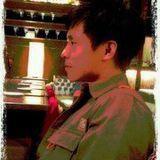 Tk Chun