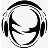 DJ Fabik