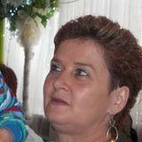 Basia Dąbkowska