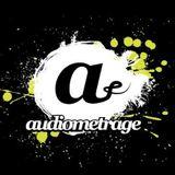 audiometrage