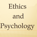 Ethics_and_Psychology