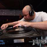 dj jkey fnr jungle new tunes 25-10-19