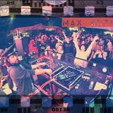 Allround Mix - 2014 - Max Anthony