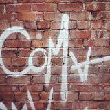 Comabeat
