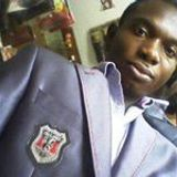 Abeng Emmanuel
