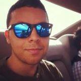 Christopher Acevedo