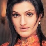 Roshiqua Ali