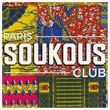 Paris Soukous Club