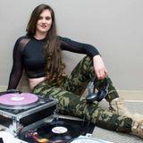 DJ Scratchley Q