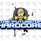 The Future Of Hardcore