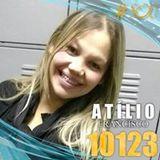 Antonia Leal
