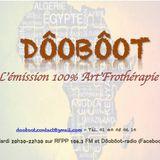 dooboot