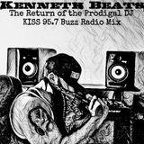 KennethBeats