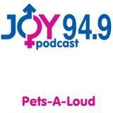 Pets-A-Loud