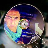 Summer 2014 Mix  dj Tasos Geralis