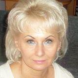Marzena Szymańska