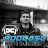DC Podcast Episode #013