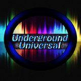 Underground Universal