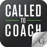Creating an Innovative School Culture With CliftonStrengths -  Gallup Called to Coach: Darren Cox -